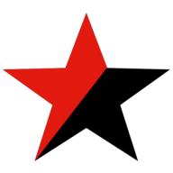 Libertaire.net