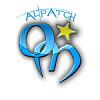 alpatch
