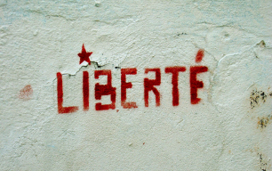 anarchotekBZH
