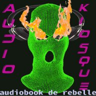 audiokiosque