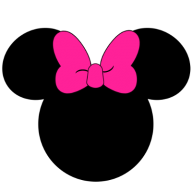 Minnie multicompte du troll Barbe noire