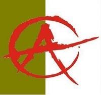 l'anarchiste kabyle