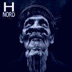 HNORD